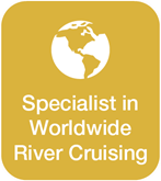 Worldwide River Cruises