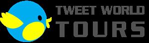 tweettours